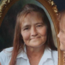 Sharon Annette Brown