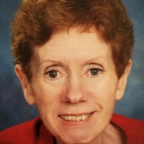 Karen Jeane Lohr
