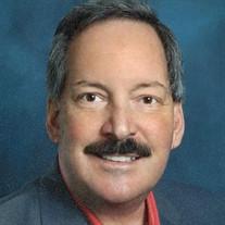 Neal M. Gilder