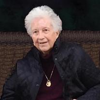 Mary T. Degnan