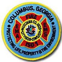 Ret. Fire Sgt. Gary S.  Brown