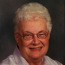 Beatrice J. Smietanski