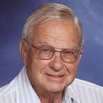 Jim A. Sheffield