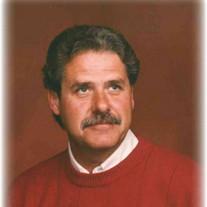 David Chistian Fortman