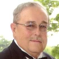Robert J. Swope