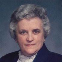Rosalie  L.  Puglis