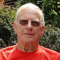 Gary M.  Cyphert