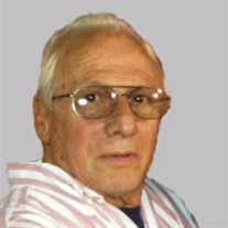 Bobby J.  Troppman
