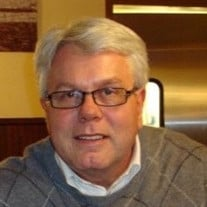 Jeffrey Bjork