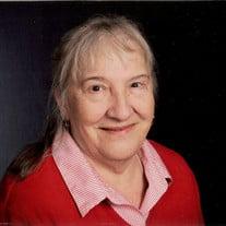 Sharon Kay Binner