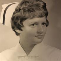 Mrs. Sandra  J. Shatos