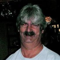 Gregory Dean Wootten Sr.