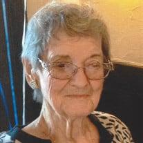 Helen R. Pinter