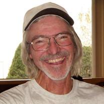 Isaac W. Frye