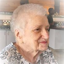 Joan C. Paryaski
