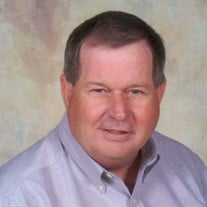 Frederick Lynn Boggs