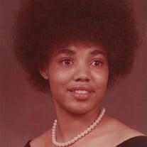 Lois Mensah