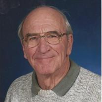 Leland J Rhodes