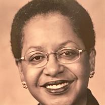 Mrs. Andrea Sims