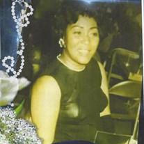 Mrs. Mae Ruth Conley