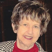 Frances Theresa Hyland