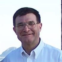 Lyle Arthur Rathbun