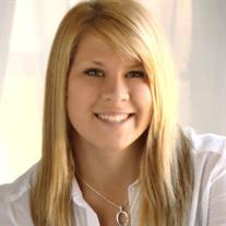 Jennifer Louise Stevenson