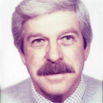 Joseph C. Dziobkowski