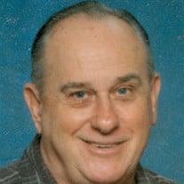 Bob D Paynter