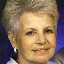 Shirley A. Koontz