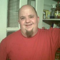 Michael A. Rappo, Jr.