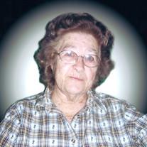 Rita  L. Richer