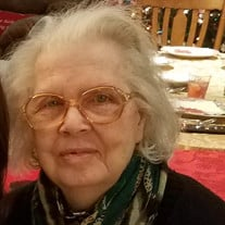 Marion  Neuscheler