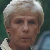 Louise Katherine White Owens