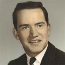 Gary Joseph Fellhauer