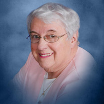 Mrs. Diana Wassilak