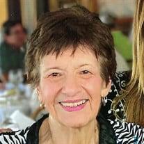 Carmen Q. Martinez