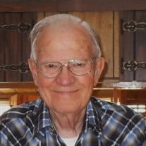 Robert Leo Wilcox