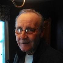 Roger W. Krull