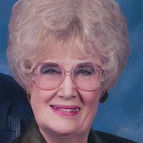 Charlene R. Dieckman