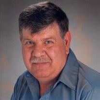 John Edward Braswell Jr.
