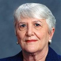 Mrs.  Ardis Gilbert