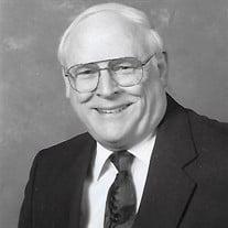Joseph James Gilmartin, Jr.
