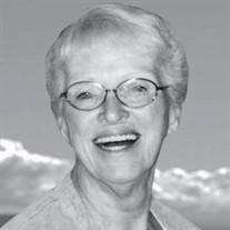 Kathryn Rose Schussman
