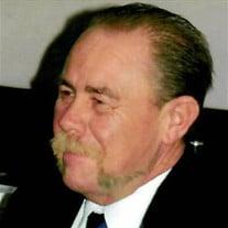 Michael E. McClintock