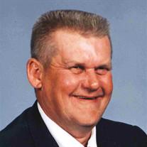 John  H. Meyer