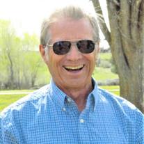 Howard R. Waller