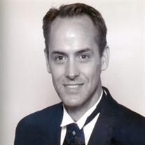 Denny J. McGuire