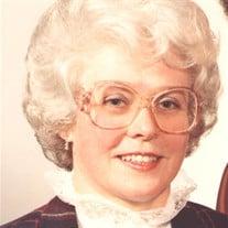 Alice I. Campbell
