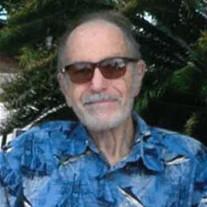 Raymond E. Beulke
